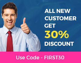 Prestahsop Theme Discount Coupons